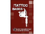 Basic Tattoo Fundamentals