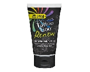 Tattoo Goo Renew