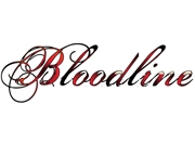Bloodline Black