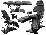 Tat Tech Hydraulic Chair