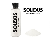 Solidus Cleanup Powder